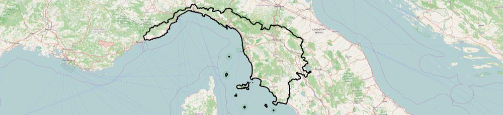 Autorità di Bacino Distrettuale