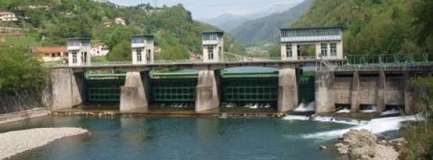 Conferenza Istituzionale Permanente del 27 dicembre 2018 – Documenti  relativi al Piano di gestione delle acque (Direttiva 2000/60/CE) e al Piano di gestione del rischio di alluvioni (Direttiva 2007/60/CE) dell'Appennino settentrionale.