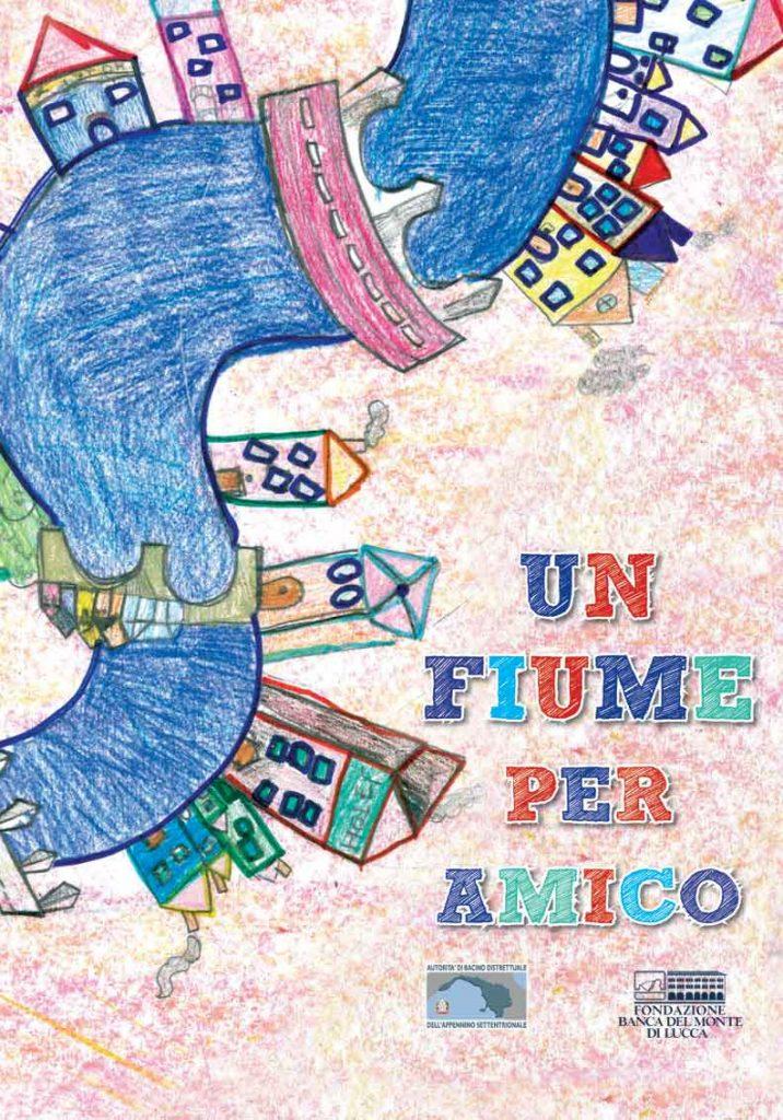 http://www.appenninosettentrionale.it/rep/Un fiume per amico 2019_b_risoluzione.pdf