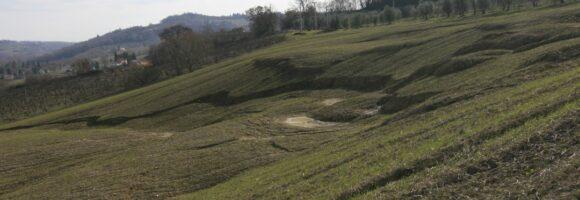 10 ottobre 2019. Cartografia PAI del bacino dell'Arno – Integrato il livello di dettaglio con il livello di sintesi del PAI
